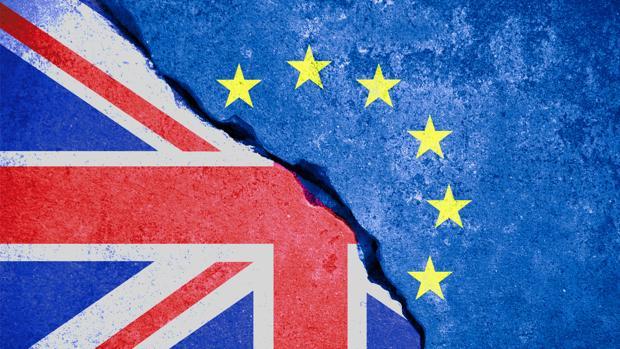 situacion brexit